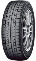 Фото Yokohama Ice Guard iG50 (195/70R14 91Q)