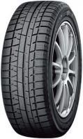 Yokohama Ice Guard iG50 Plus (215/50R17 91Q)