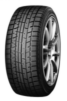 Yokohama Ice Guard iG50A Plus (245/50R18 104Q)