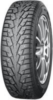 Yokohama Ice Guard iG55 (255/40R18 99T)