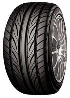 Yokohama S.Drive AS01 (205/50R16 87W)