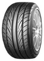 Yokohama S.Drive AS01 (235/35R19 91Y)