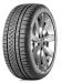 ���� �� GT Radial Champiro Winter Pro HP 255/ 55 R18 109V GT Radial Champiro Winter Pro HP 255/ 55 R18 109V (�����)