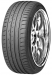 ���� �� Roadstone N8000 205/ 40 R17 84W Roadstone N8000 205/ 40 ZR17 84W XL