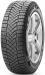 Цены на Pirelli Ice Zero FR 255/ 55 R18 109H