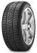 Цены на Pirelli Winter SottoZero 3 225/ 45 R17 94H
