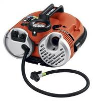 Black&Decker ASI 500