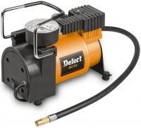 DeFort DCC-255
