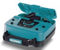 Hyundai HHY 30