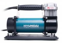 Hyundai HY 90 EXPERT