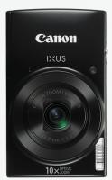 Canon Digital IXUS 190