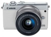 Фото Canon EOS M100 Kit