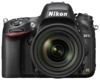 Nikon D610 Kit