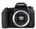 Цены на Canon EOS 77D Body