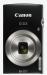 Цены на Цифровой фотоаппарат Canon IXUS 185 HS Red