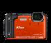 """Цены на NIKON Фотоаппарат CoolPix W300 камуфляж 16Mpix Zoom5x 3"""" 4K 473Mb SDXC/ SD/ SDHC CMOS 1x2.3 5minF HDMI/ KPr/ DPr/ WPr/ FPr/ WiFi/ EN - EL19 NIKON VQA073E1 Фотокамера NIKON Фотоаппарат Nikon CoolPix W300 камуфляж 16Mpix Zoom5x 3"""" 4K 473Mb SDXC/ SD/ SDHC CMOS 1x2.3 5mi"""