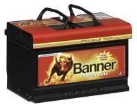 Banner 6��-80 ��� Power Bull