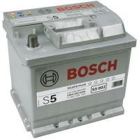 Bosch 6CT-54 �� S5 (S50 020)