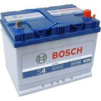 Bosch 6CT-70 ��� S4 Silver (S40 260)