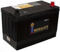 MEDALIST 6CT-100 (115D31L)