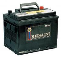 MEDALIST 6��-55 (65B24L)