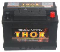 Thor 6СТ-74 АзЕ