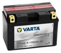 Varta AGM 9 Ah (TTZ12S-BS)