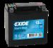 Цены на EXIDE Аккумулятор мото EXIDE EK131 AGM Start - Stop 150x87x145