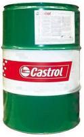 CASTROL ATF Dex II Multivehicle 60л
