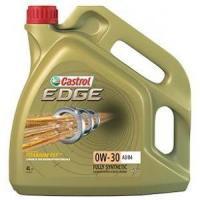 CASTROL EDGE Titanium 0W-40 60�
