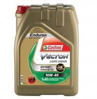 CASTROL Vecton 10W-40 5�