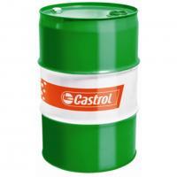 CASTROL Vecton 15W-40 208л