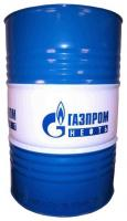 Gazpromneft ТСП-15К 205л