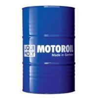 Liqui Moly Hydraulikoil HLP 46 205л (1112)