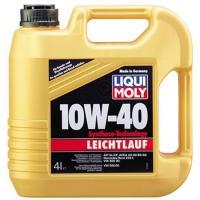 Liqui Moly Leichtlauf 10W-40 4�