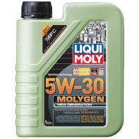 Liqui Moly Molygen New Generation 5W-30 1л (9041)