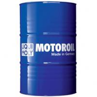 Liqui Moly Optimal Diesel 10W-40 205�