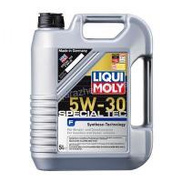 Liqui Moly Special Tec F 5W-30 5� (8064)