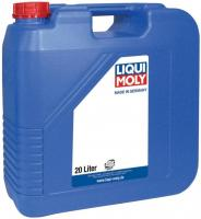 Liqui Moly Synthoil High Tech 5W-40 20� (1308)