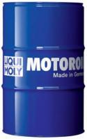 Liqui Moly Synthoil High Tech 5W-40 60� (1309)