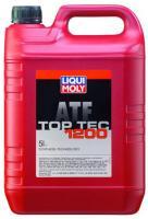 Liqui Moly Top Tec ATF 1200 5� (8040)