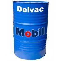MOBIL Delvac 1 5W-40 208�