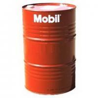 MOBIL Delvac MX 15W-40 208�