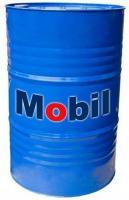 MOBIL 1 ESP Formula 5W-30 208л