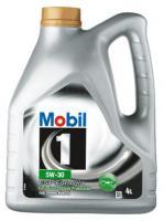MOBIL 1 ESP Formula 5W-30 4�