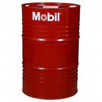 MOBIL Mobilube HD 75W-90 208л