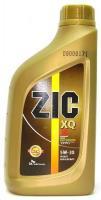 ZIC XQ LS 5W-30 1л
