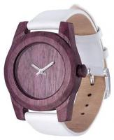 AA Wooden W1 Purple