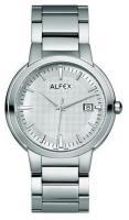Alfex 5635-309
