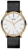Alfex 5638-035